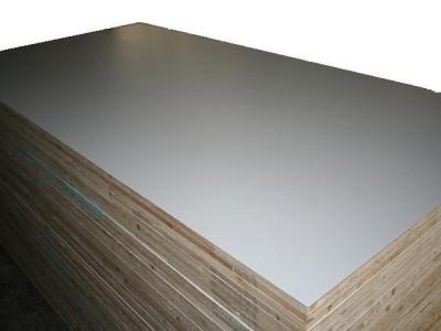 外墙砖品牌生产厂家介绍